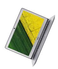 Ноутбук Acer SWIFT SF314-51-35PW