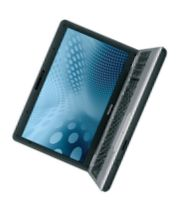 Ноутбук Toshiba SATELLITE L505-S5966