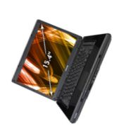 Ноутбук Toshiba SATELLITE L300D-ST3503
