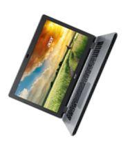 Ноутбук Acer ASPIRE E5-731-P3YQ