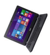 Ноутбук Acer ASPIRE ES1-111-C66H