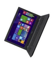 Ноутбук Acer TRAVELMATE P257-M-539K