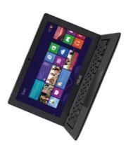 Ноутбук ASUS X200LA