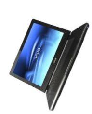 Ноутбук Sony VAIO VGN-AR31MR