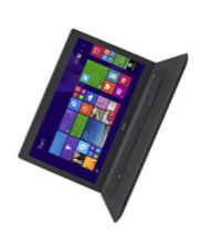 Ноутбук Acer TRAVELMATE P277-MG-54UT