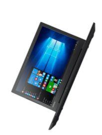 Ноутбук Lenovo V110 15 AMD