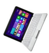 Ноутбук MSI S12T