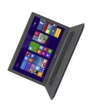 Ноутбук Acer ASPIRE E5-772G-57DL