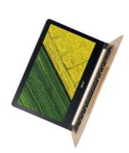 Ноутбук Acer SWIFT SF713-51-M2LH