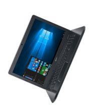 Ноутбук Acer ASPIRE F5-771G-7513